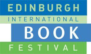 Book-Festival-logo